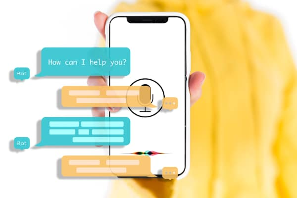 Chatbot Development